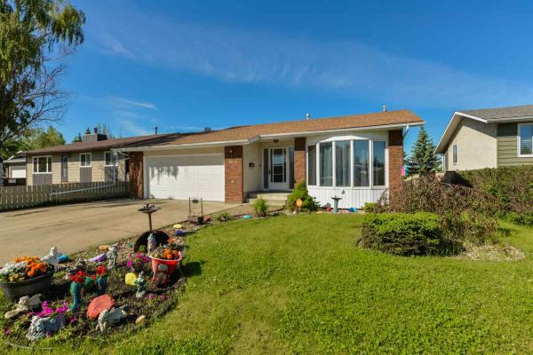 9814 79 Street, Fort Saskatchewan