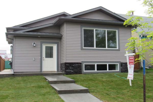12610 73 Street, Edmonton
