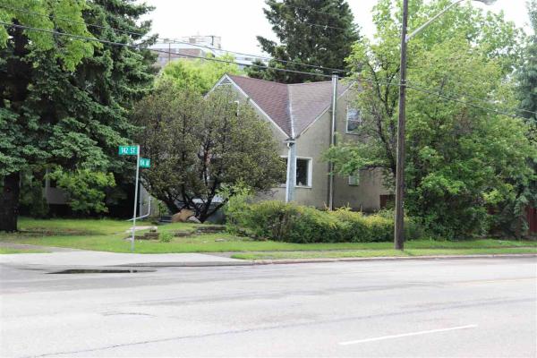 14039 104 Avenue, Edmonton