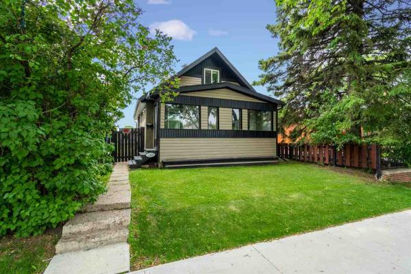 11824 65 Street, Edmonton