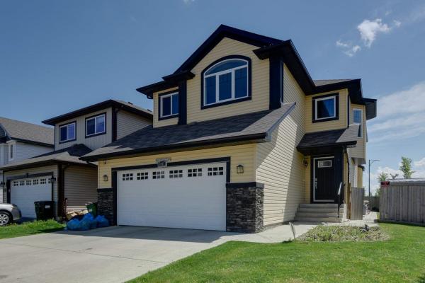 1447 36A Avenue, Edmonton