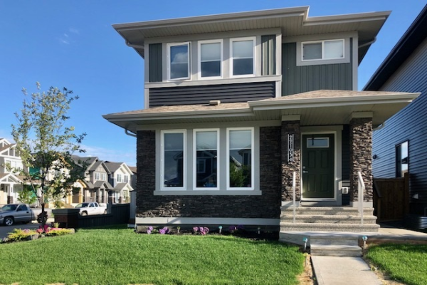 22103 88 Avenue, Edmonton