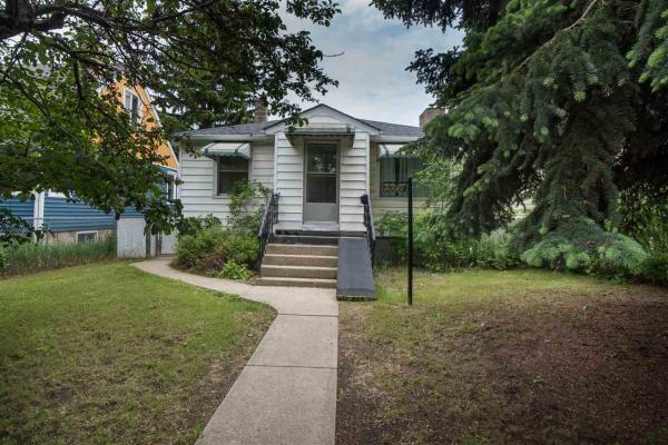 12235 104 Street NW, Edmonton