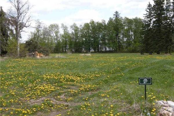 229 62002 TWP RD 462 A, Rural Wetaskiwin County