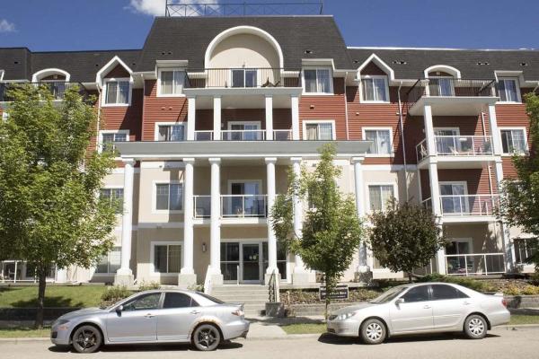 415 226 MACEWAN Road, Edmonton