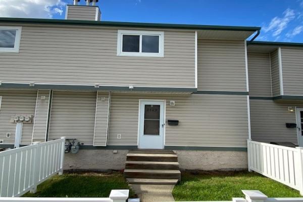 8429 29 Avenue, Edmonton