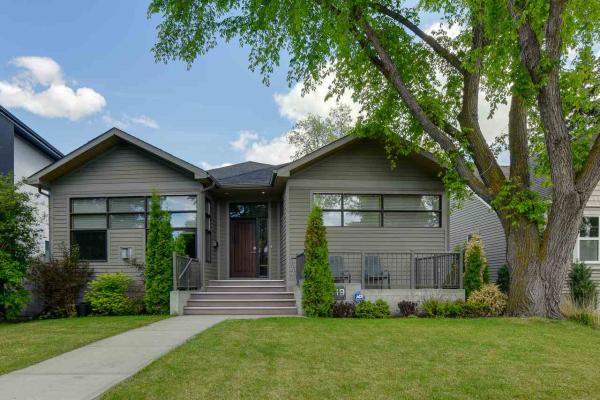 9919 147 Street, Edmonton