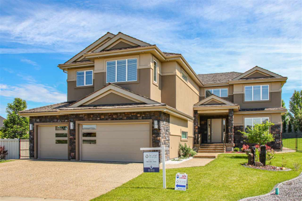 116 52328 RGE RD 233, Rural Strathcona County