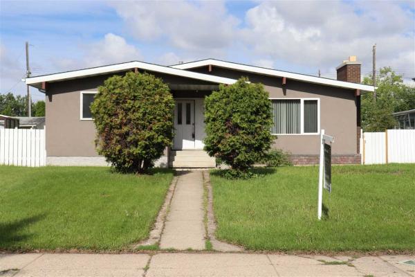 13108 83 Street, Edmonton