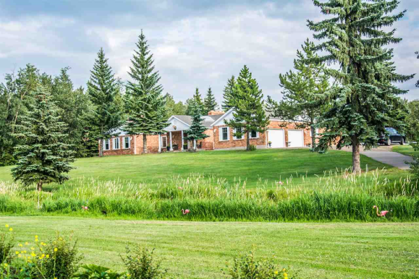 13 52249 RGE RD 233 Chrenek Estates, Rural Strathcona County