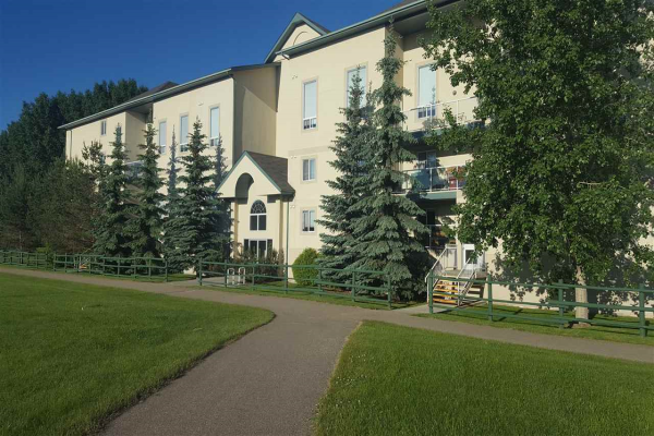 304 260 LEWIS ESTATES Boulevard, Edmonton
