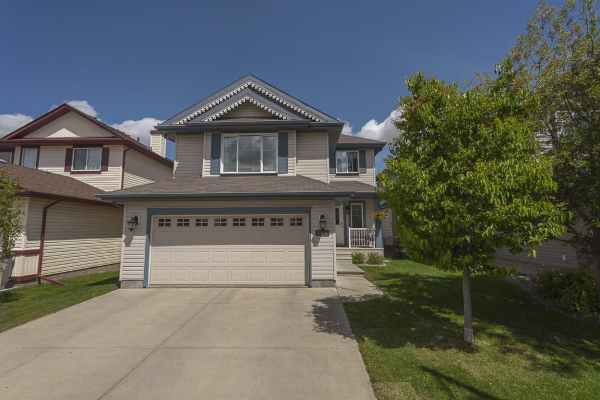104 BAIE MASSON, Beaumont