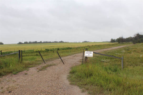 TWP 484 2A North East of Service Road, Rural Leduc County