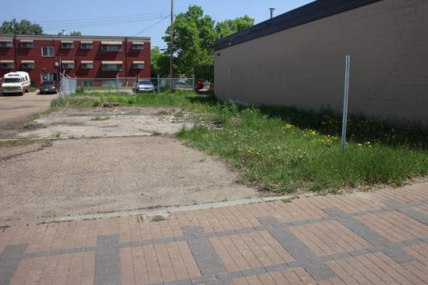 9917 103 Street, Fort Saskatchewan