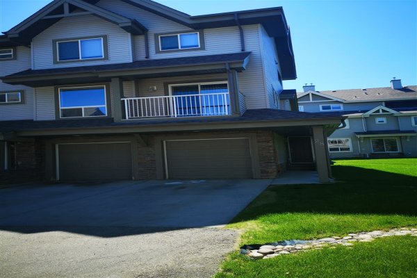 27 12050 17 Avenue, Edmonton