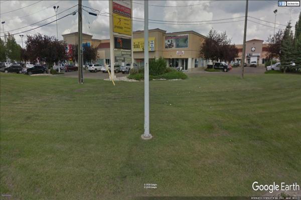 16948 111 Avenue, Edmonton