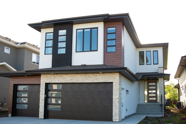 388 MEADOWVIEW Drive, Fort Saskatchewan