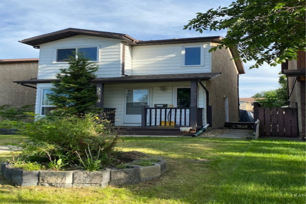 3513 43 Avenue, Edmonton