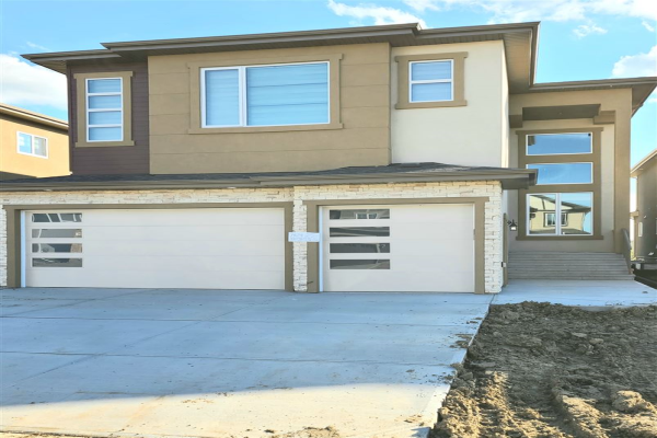1424 25 Street, Edmonton