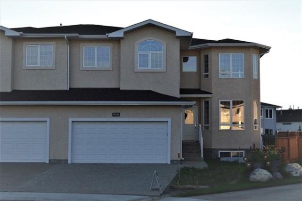 15830 67B Street, Edmonton