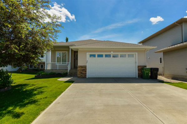 37 Woods Crescent, Leduc