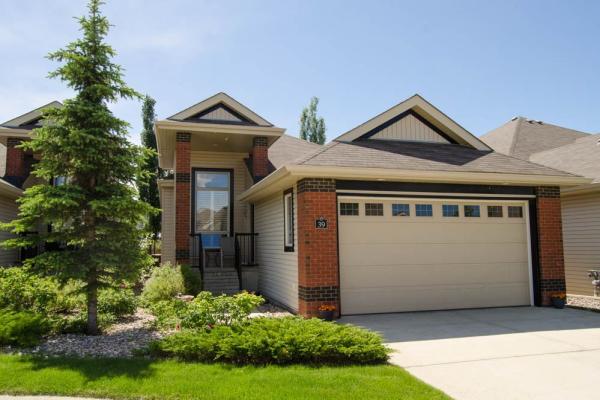 39 841 156 Street, Edmonton