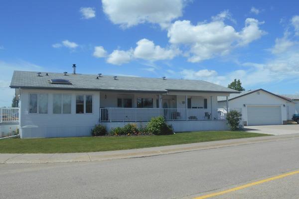 3247 Lakewood Close NW, Edmonton