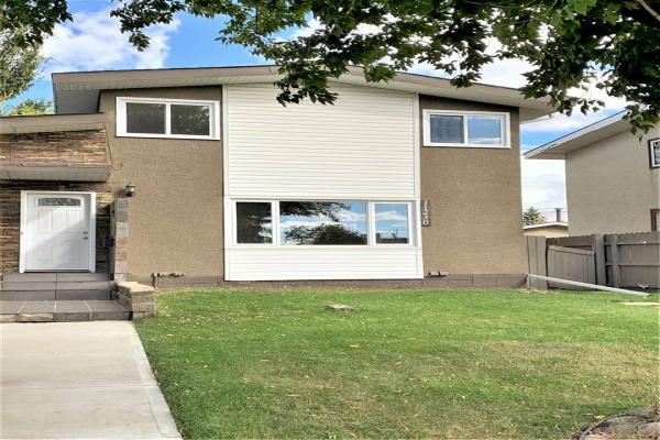 11230 40 Avenue, Edmonton