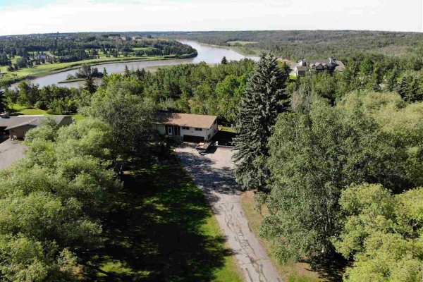 229 GRANDISLE Point(e), Edmonton