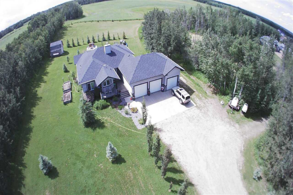 18 20508 TWP RD 502, Rural Beaver County