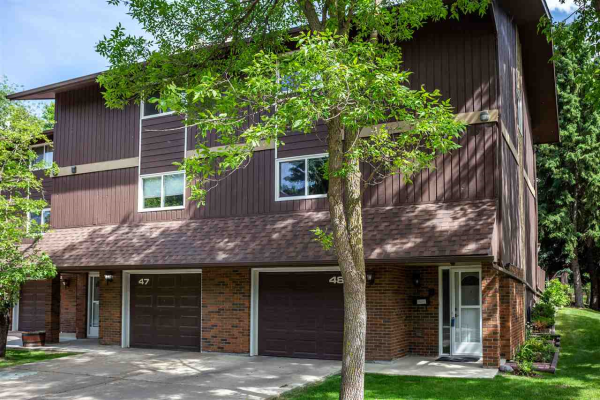 48 Glaewyn Estates, St. Albert