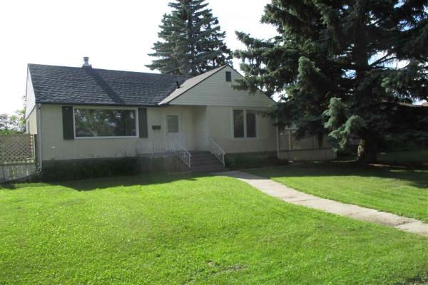 12330 79 Street NW, Edmonton