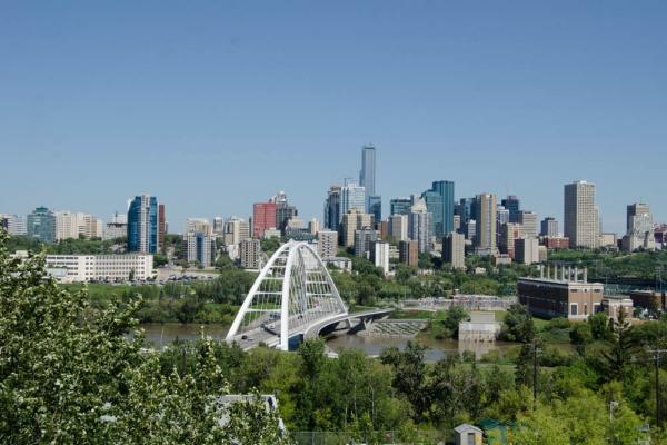 109 10545 SASKATCHEWAN Drive, Edmonton