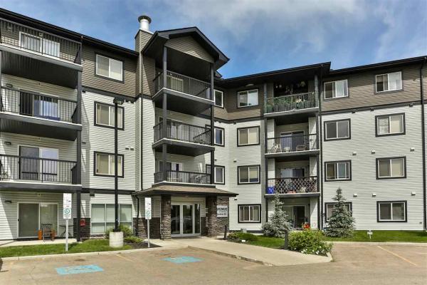 257 1196 HYNDMAN Road, Edmonton