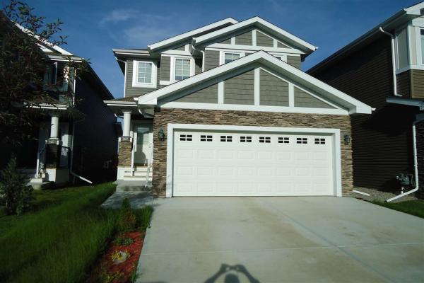 1427 169 Street, Edmonton