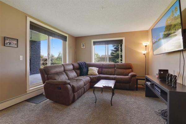102 11804 22 Avenue, Edmonton
