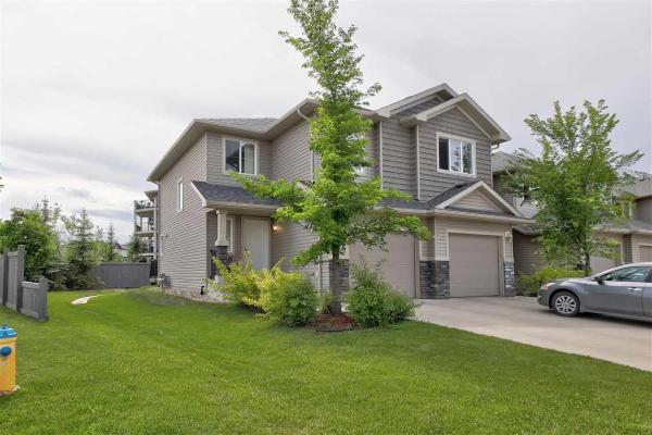 17006 78A Street, Edmonton