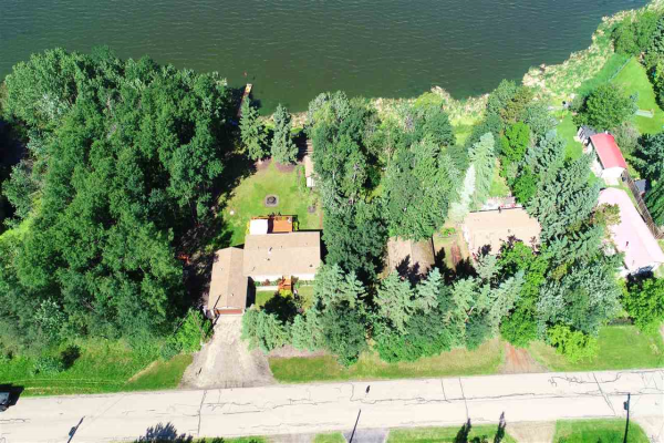 34 52343 RGE RD 211, Rural Strathcona County