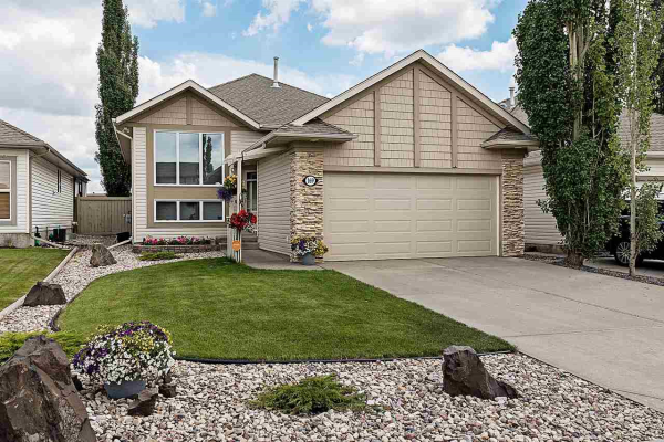 169 RIDGEBROOK Road, Sherwood Park