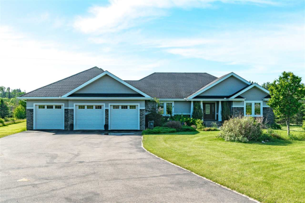 337 53038 RGE RD 225, Rural Strathcona County
