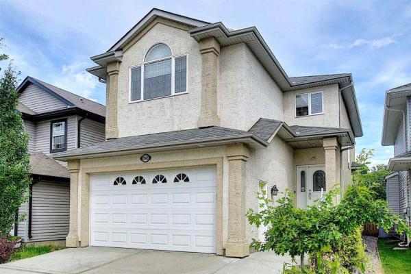 17443 119 Street, Edmonton