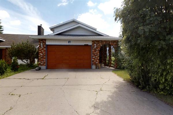 6903 10 Avenue, Edmonton