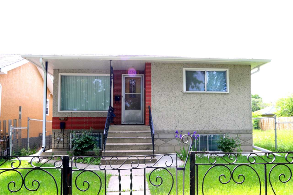 12146 91 Street, Edmonton