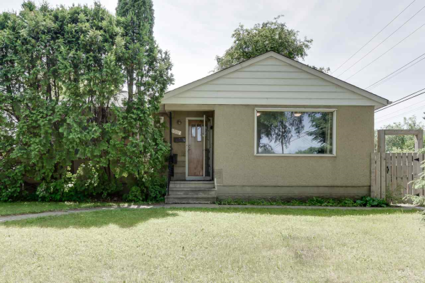 7711 94 Avenue, Edmonton