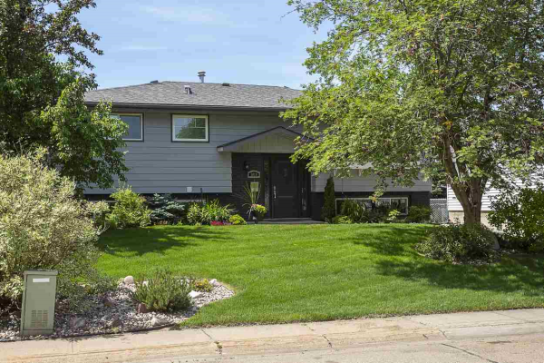 1019 KEITH Road, Sherwood Park