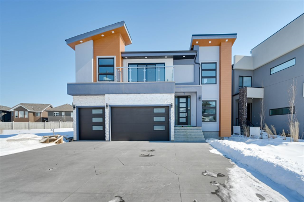 1311 CLEMENT Court, Edmonton