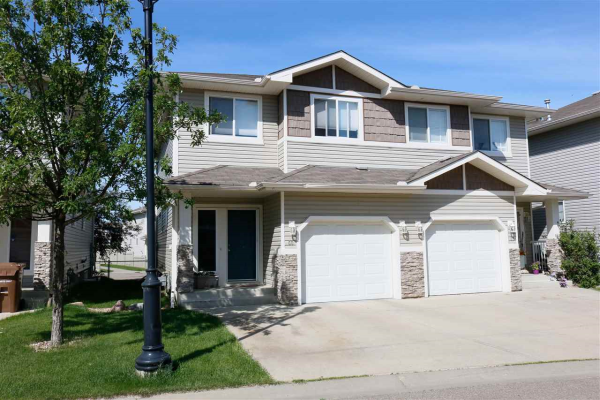 68 133 EASTGATE WAY, St. Albert