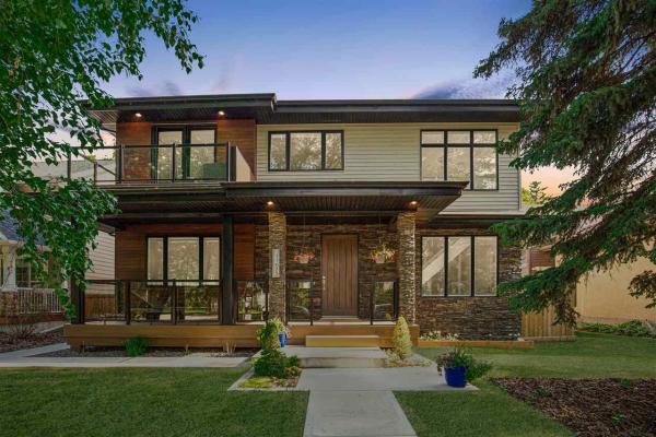 11623 76 Avenue, Edmonton