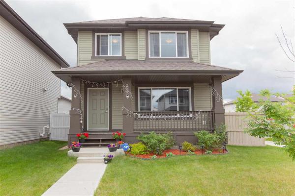 2531 20 Avenue, Edmonton