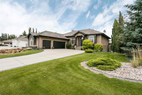 83 52304 RGE RD 233, Rural Strathcona County